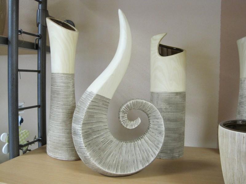 trockenfloristik keramik blumen h rtel ihr floristik fachgesch ft in zeulenroda triebes. Black Bedroom Furniture Sets. Home Design Ideas